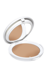 Uriage - Mineral Cream Tinted Compact SPF 50