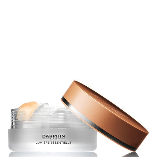 Darphin Lumiere Essentielle - Instant Purifying and Illuminating Mask 50ml