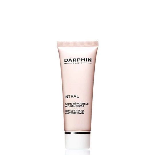 Darphin Intral - Redness Relief Recovery Balm 50ml