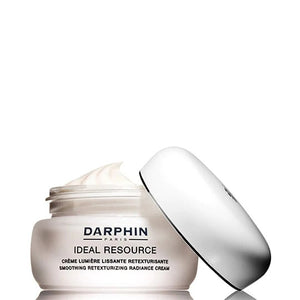 Darphin Ideal Resource Smoothing Retexturizing Radiance Cream 50ml