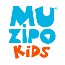 Muzipo Kids English