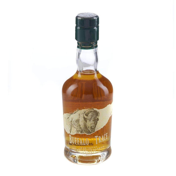 Just Miniatures:Buffalo Trace Miniature Kentucky Bourbon - 5cl,Miniature Drinks