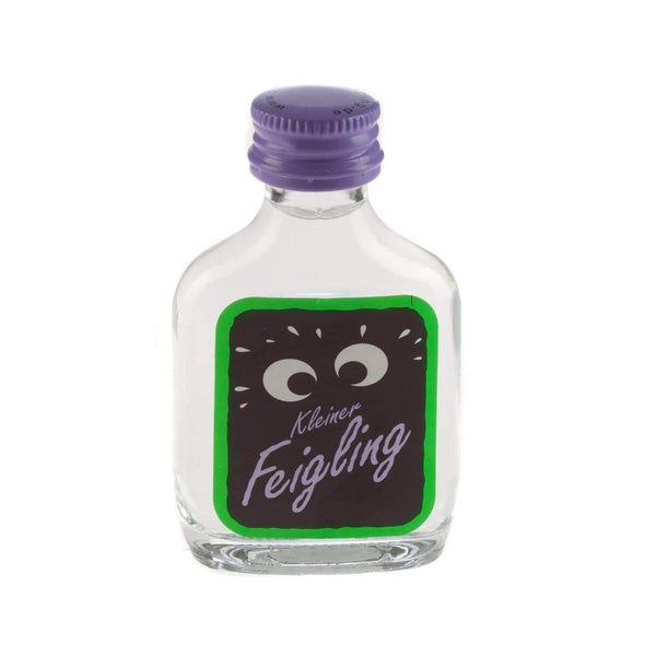 Just Miniatures:Feigling Liqueur Miniature - 2cl,Offers