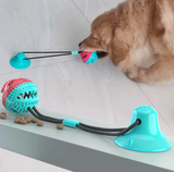Dog's favorite toy-40% OFF