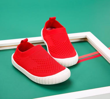 Super Soft baby Walking Shoes(HOT SALE)