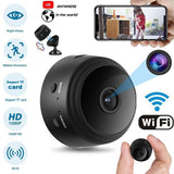 1080P HD Hot Link Remote Surveillance Camera Recorder-Buy 2 Free Shipping