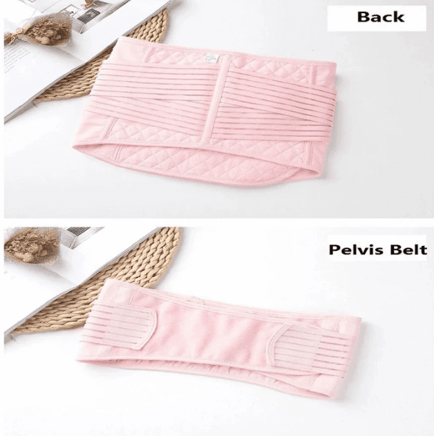 Postnatal Support Belly Band【FREE SHIPPING TODAY】