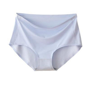 Ice Silk Sculpting Panty