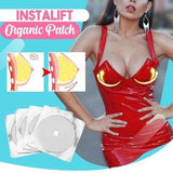 Bring It Up Breast Lifter Patches【4PCS】