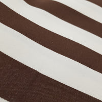 Rigona brown