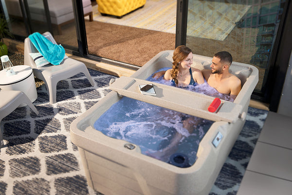 Why You Should Always Avoid Hot Tub Expos