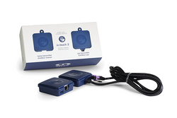 Gecko inTouch 2 WiFi Kit