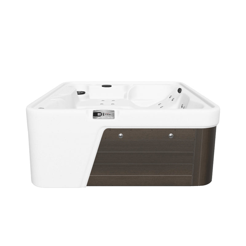Arctic White Shell/Brown Cabinet,https://embed.3xr.com/sqh84if8hccb