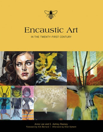 Encaustic Art
