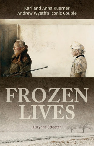 Frozen Lives