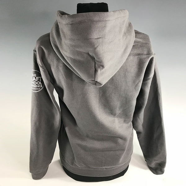 PV Hooded Sweatshirt