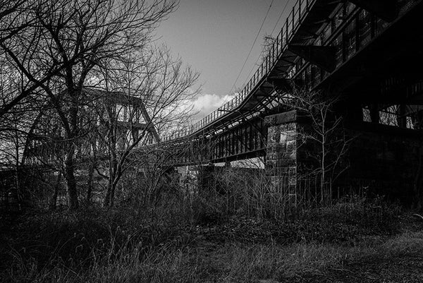 Mathies Coal. Co.: Bridge
