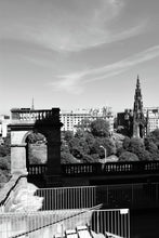 Load image into Gallery viewer, Scott Monument - Edinburgh