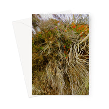 Load image into Gallery viewer, Roots (oil) Greeting Card