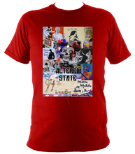 Load image into Gallery viewer, Altered State - Super Soft Heavy Tee