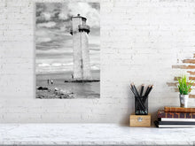 Load image into Gallery viewer, The Lighthouse