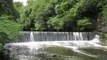 Load image into Gallery viewer, Cramond Waterfall