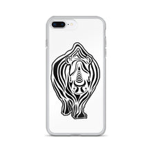 Load image into Gallery viewer, Rhino - iPhone Case