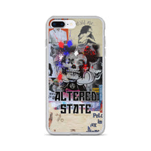 Load image into Gallery viewer, Altered State - iPhone Case