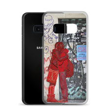 Load image into Gallery viewer, My Heart Goes Boom - Samsung Case