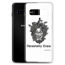 Load image into Gallery viewer, Personality Crisis - Samsung Case