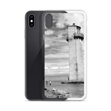 Load image into Gallery viewer, Lighthouse - iPhone Case