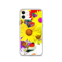 Load image into Gallery viewer, Sonic Birds - iPhone Case