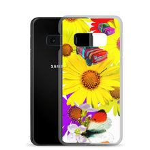 Load image into Gallery viewer, Sonic Birds - Samsung Case