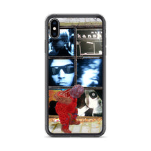 Load image into Gallery viewer, Growing Pains - iPhone Case