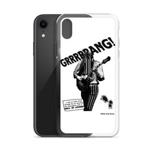 Load image into Gallery viewer, Art Of Noise - iPhone Case