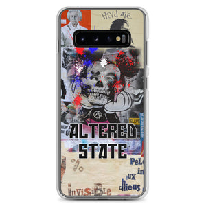 Altered State - Samsung Case