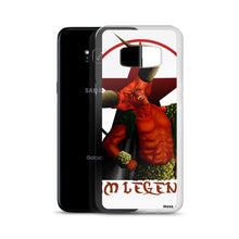 Load image into Gallery viewer, I Am Legend - Samsung Case