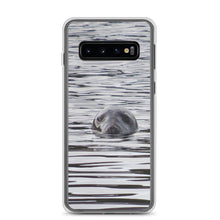Load image into Gallery viewer, Seal - Samsung Case