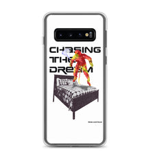 Load image into Gallery viewer, Chasing The Dream - Samsung Case