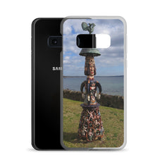 Load image into Gallery viewer, Totem - Samsung Case