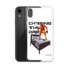Load image into Gallery viewer, Chasing The Dream - iPhone Case