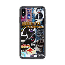 Load image into Gallery viewer, Outta Control - iPhone Case