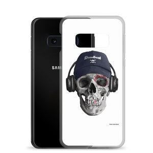 Deadbeat - Samsung Case