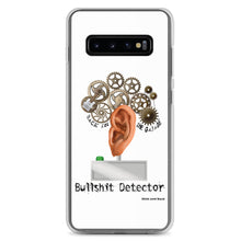 Load image into Gallery viewer, Bullshit Detector - Samsung Case