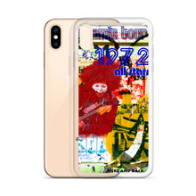 Load image into Gallery viewer, Jive Jammin All Stars - iPhone Case