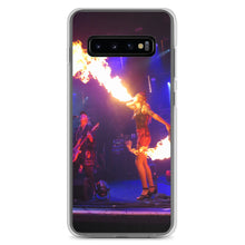 Load image into Gallery viewer, Firestarter - Samsung Case
