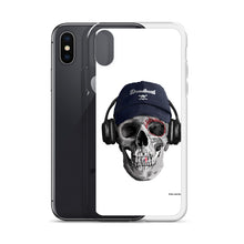 Load image into Gallery viewer, Deadbeat - iPhone Case