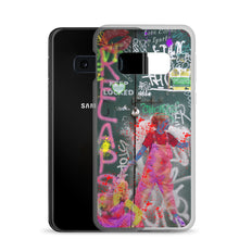 Load image into Gallery viewer, Love Comes - Samsung Case
