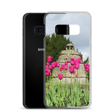 Load image into Gallery viewer, Doocot - Samsung Case