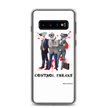 Load image into Gallery viewer, Control Freaks - Samsung Case